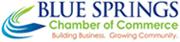 Blue Springs Chamber