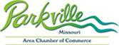 Parkville Chamber