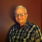 Bob Marrin