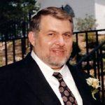 Joseph M. Catalano