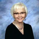 Debbie A. Dutro