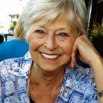 Jo Ann Gundersen
