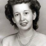 Lois Gillotti