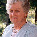 Bettie J. Mayfield