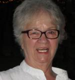 Carole McPherson