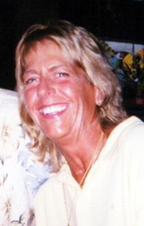 Terri Mullenix-Novak