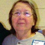 Joan R. Williams
