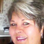 Donna Haller