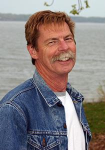 Harold Rainey