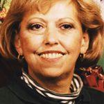 Leslie Szutenbach