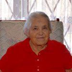 Lois L. Boeding