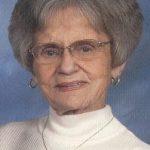 Shirley Joan Miller