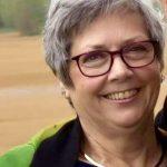 Maureen McCleary