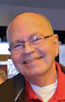 Robert Danley