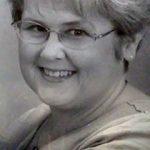 Sheryl Rae Boutwell