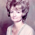 Sylvia Cunningham