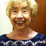 Eleanor G. Hoffman