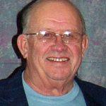 Terry Allen Hackett