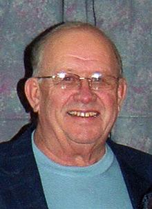 Terry Hackett