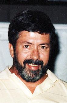 Jim Bain