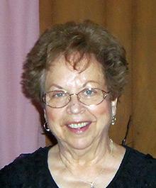 Deanna Pieratt