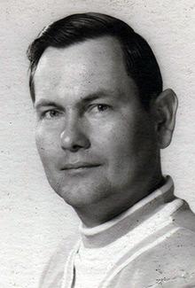 Everett Kern