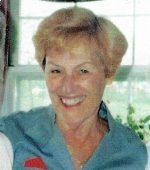 Eudora J. Crawford