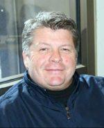Michael Duffey Welch