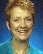 Barbara Joan Spotts