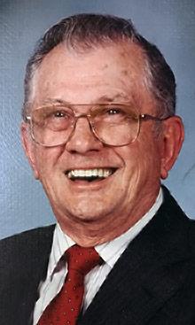 Joseph Rozell
