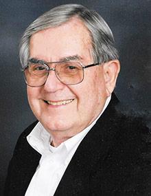 Robert Merritt