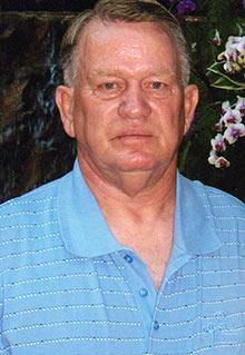 Robert Farris