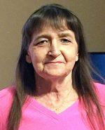 Teresa Richards