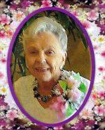 Carole C. Douglas