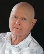 Harold E. Simmons