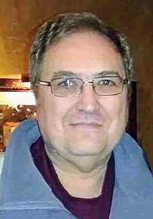 James Choplin