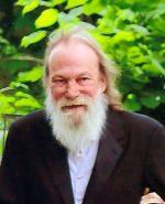 Jim Letellier