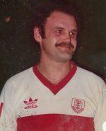 Tim J. Anchors