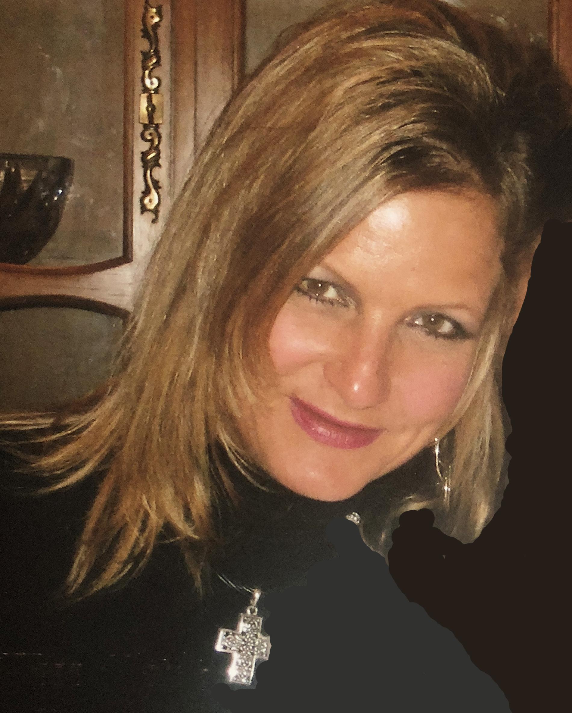 Terri Adkison
