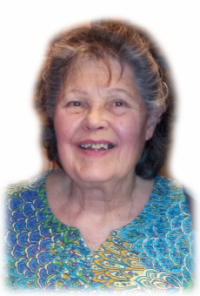 Ann Jeanette Arredondo
